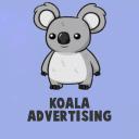 Koala Advertising (beta)