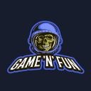 Game 'N' Fun