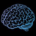 Fetlandia & Brain Cage Podcast