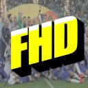 FHD's avatar