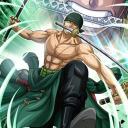 MGL GANG's avatar
