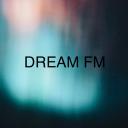 Radio Dream FM's avatar
