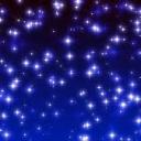 Shining Stars~