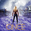 Once Upon a Time (Roleplay)
