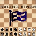 Racing Kings²⁰²⁰'s avatar
