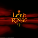 Lord Of The Rings Roleplay