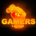 Gamers LA - [BETA]
