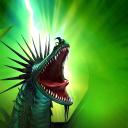 Dragons  Kingdom's avatar