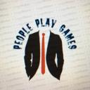 People Play Games