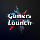 Gamers Lounch