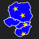 The Visegrad Group's avatar