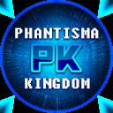 Phantisma Kingdom's avatar