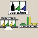 Tres Poderes's avatar
