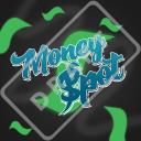 Money $pot