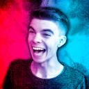 ⚔》Raphey_Army《⚔'s avatar