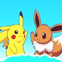 Behinderte Pokemon <3's avatar