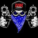 Beet's avatar