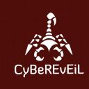 CyBerEviL