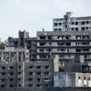 City-MI (Abandoned)