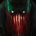 Bilgewater City's avatar
