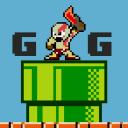 GΛMΣ GӨDƧ's avatar