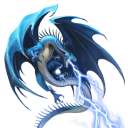 Dragons Gaming's avatar