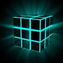 Smatrix Official Server's avatar