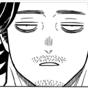 anime battle's avatar