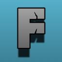 FDRio (No longer maintained)