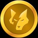 Legend Wolf's Site's avatar