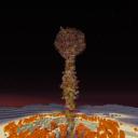 Grimm's Dark World Servers's avatar