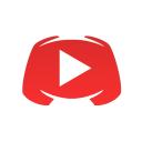 DiscordTube | Support Server