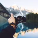 Photography 📸 Scandinavia's avatar