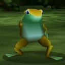 The Never Isle's avatar