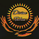 ☆Divine Talon☆