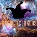 Galactic Jokers™