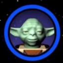 Meme Server's avatar
