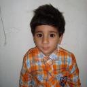 khezri