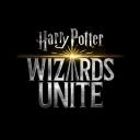 Wizards Unite España