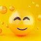 Smiley Face Server's avatar