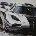 The Cars's avatar