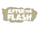 Voting for ATF Buddies v3
