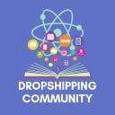 Dropshipping Community's avatar