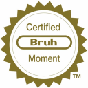 Voting for bruh moment server