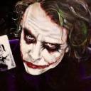 Napady Jokera