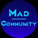 Mad Community