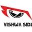 Vishwa Sid 2's avatar