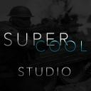 SuperCool Studió