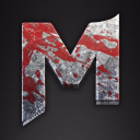 Mordhau Community
