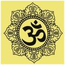 Sanatana Dharma Central
